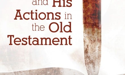 Neighbor, Loving Our Neighbor Through Church Discipline, Servants of Grace