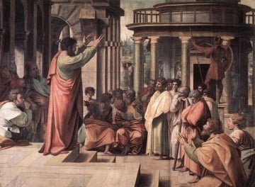 Thomas Schreiner – Romans 7 Does Not Describe Your Christian Experience