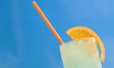 Twenty Ways to be Refreshing in the Local Church