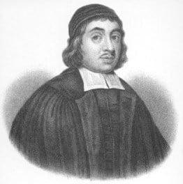 Thomas Watson – The Mercy of God