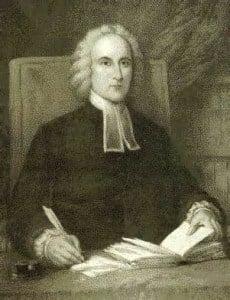 Edwards, Jonathan Edwards A Missional Theologian, Servants of Grace, Servants of Grace