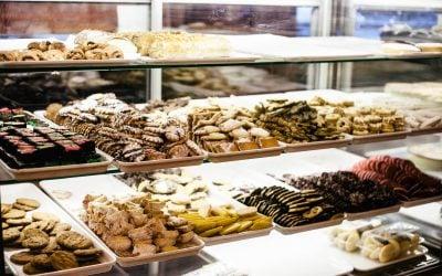 Four Ways to Handle Temptation When It Comes