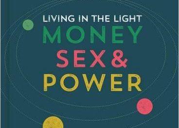 Living in the Light (John Piper)