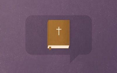 Sinclair Ferguson – What Is the Prayer of Faith?