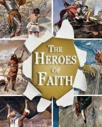 A. W. Pink – The Heroes of Faith