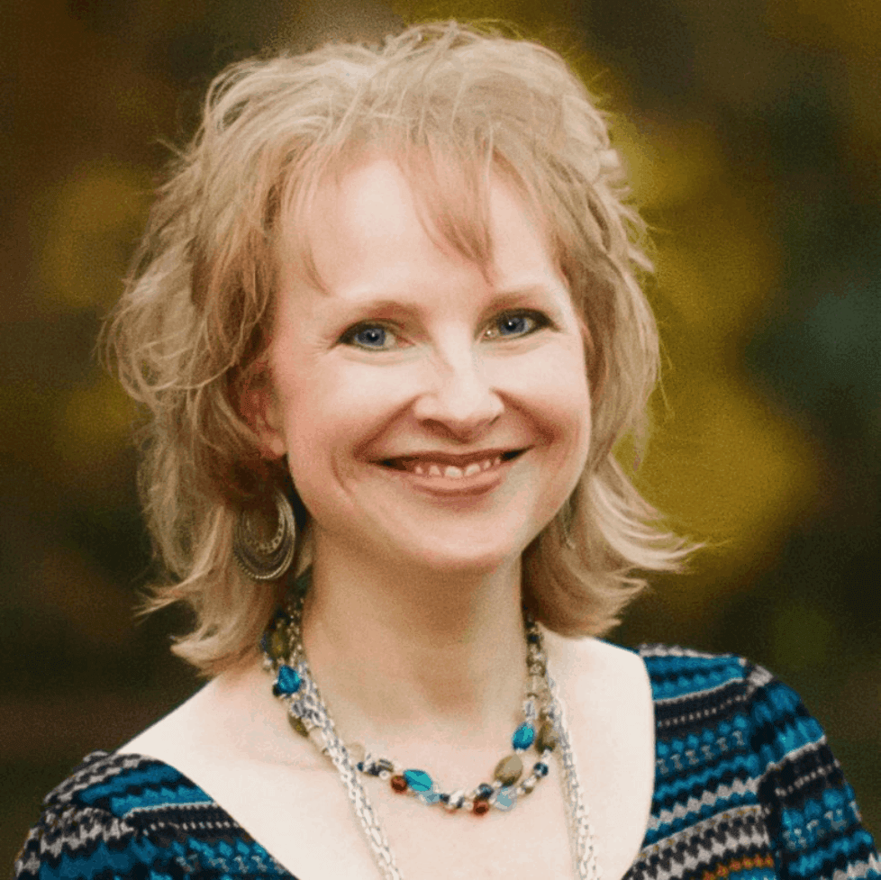 Tiny, Tiny Hands International: Helping Those Enslaved by Sex-Trafficking— An Interview with Vicki Tiede, Servants of Grace, Servants of Grace