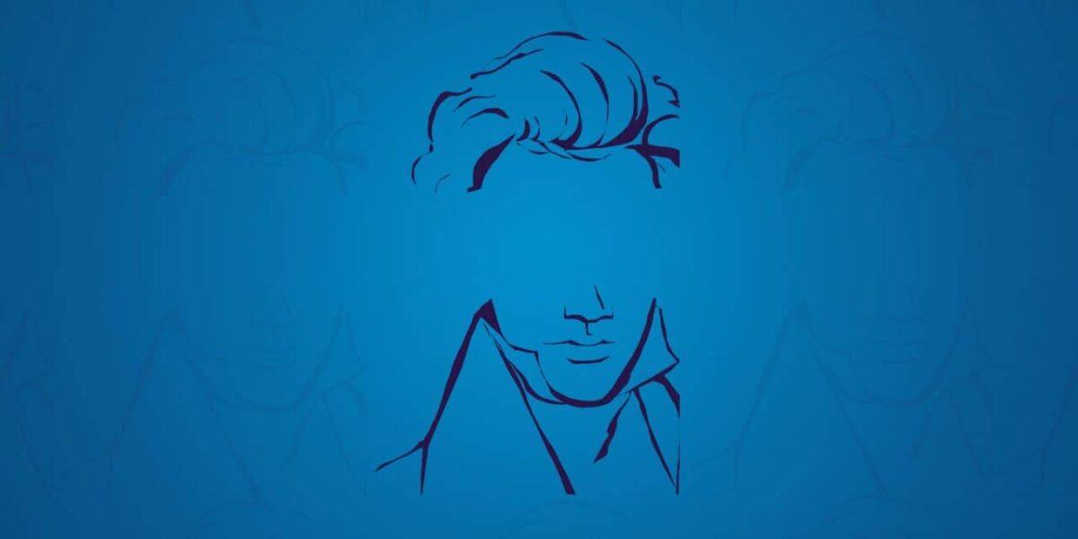 Kierkegaard: A Single Life (Stephen Backhouse)