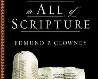 Illiteracy, The Problem of Biblical Illiteracy and What to Do About It, Servants of Grace
