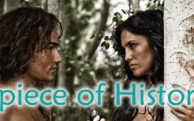 Adam A Determinative Hermeneutic in the Bible