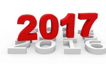 Direction and Vision for Servants of Grace in 2017