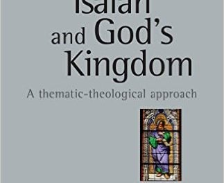 , God's Battle Plan For The Mind: The Puritan Practice of Biblical Meditation, Servants of Grace