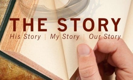 The Story of Our Obedience