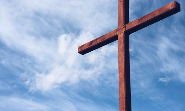 Why Is the Substitutionary Atonement Essential?