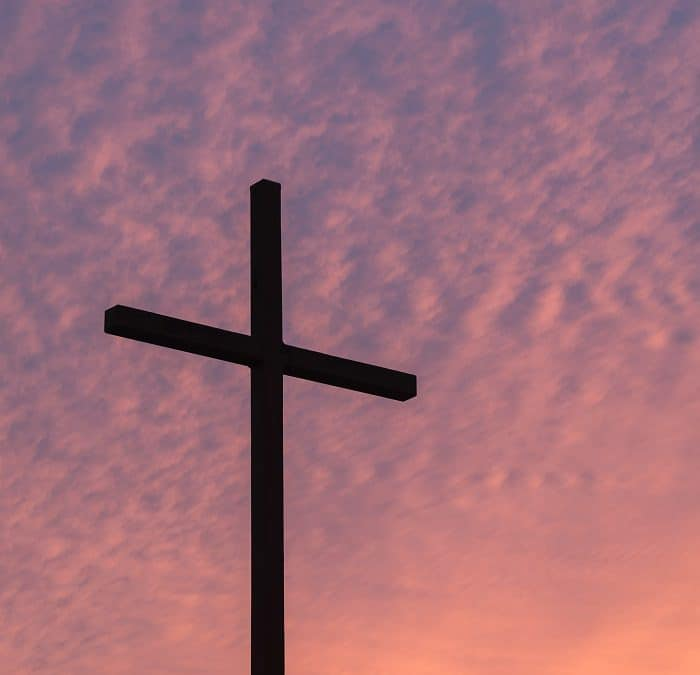 The Modern Challenge to the Doctrine of Justification