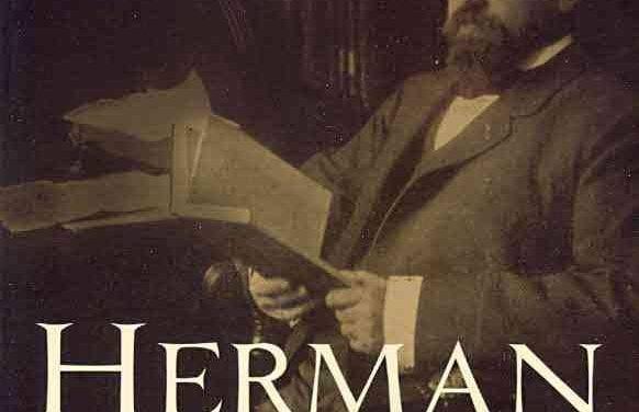 Herman Bavinck: Pastor, Churchman, Statesman, and Theologian (Ron Gleason)