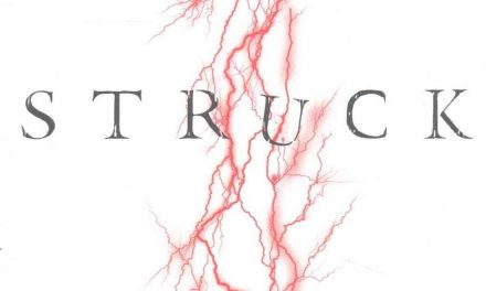 Struck: One Christian's Reflections on Encountering Death (Russ Ramsey)