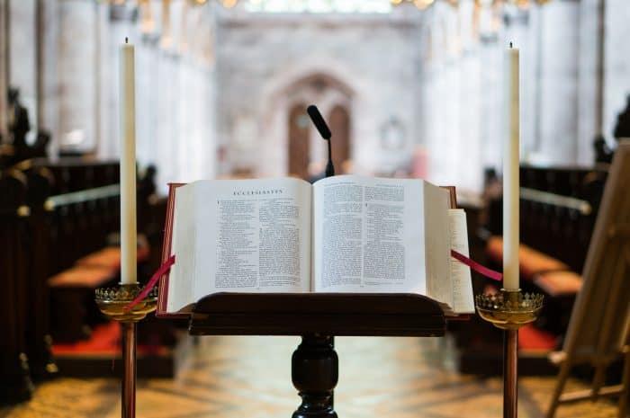 Mediocrity, Don't Theologize or Spiritualize Ministry Mediocrity, Servants of Grace, Servants of Grace