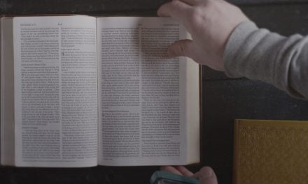 15 Ways to Feed on the Word in the New Year
