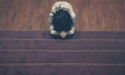 family worship, How We Do Family Worship, Servants of Grace