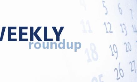 Weekly Roundup of Links 9/9/2019-9/14/2019