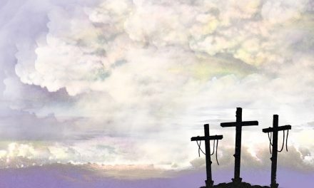 6 Things Christ Accomplished by His Death
