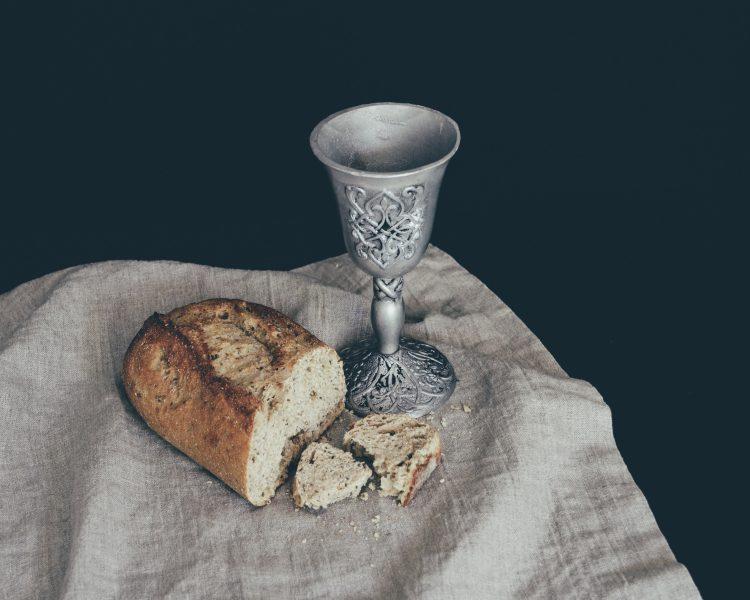 redemption, Three Critical Truths about Redemption, Servants of Grace, Servants of Grace