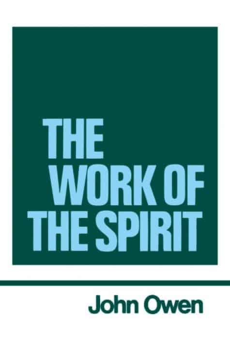 Holy Spirit, The Work of the Holy Spirit in Prayer, Servants of Grace, Servants of Grace