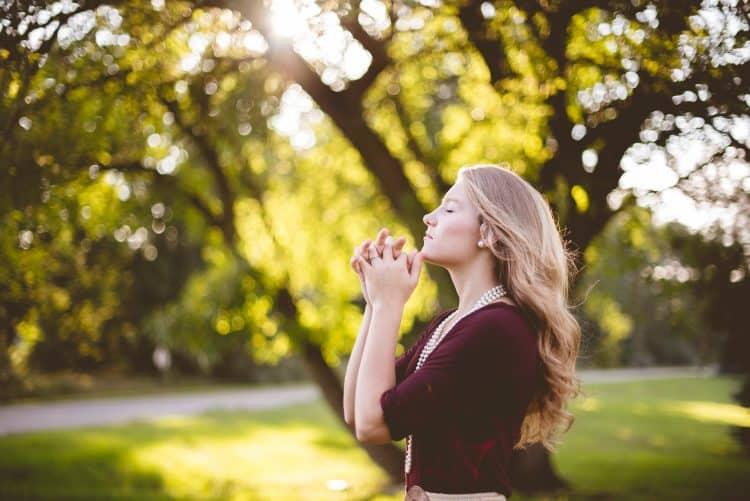 Private, The Practice of Private Prayer, Servants of Grace, Servants of Grace