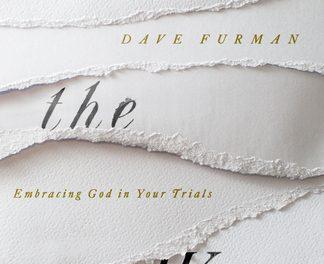 Kiss the Wave – Dave Furman