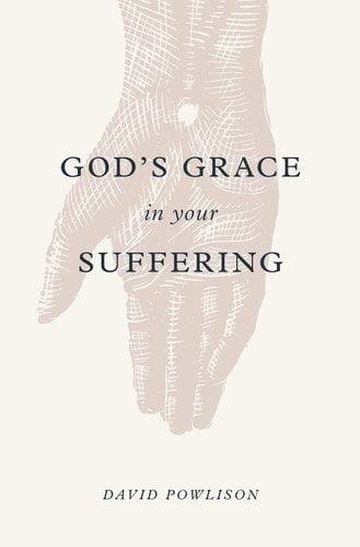 Teacher, How Suffering Can Be Our Teacher, Servants of Grace