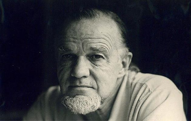 Francis, Why Francis Schaeffer Matters: The Turning Point in Truth – Part 2, Servants of Grace