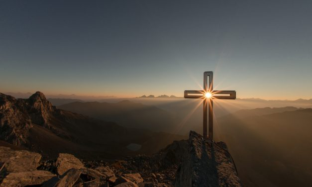 Five Truths About the Resurrection of Jesus