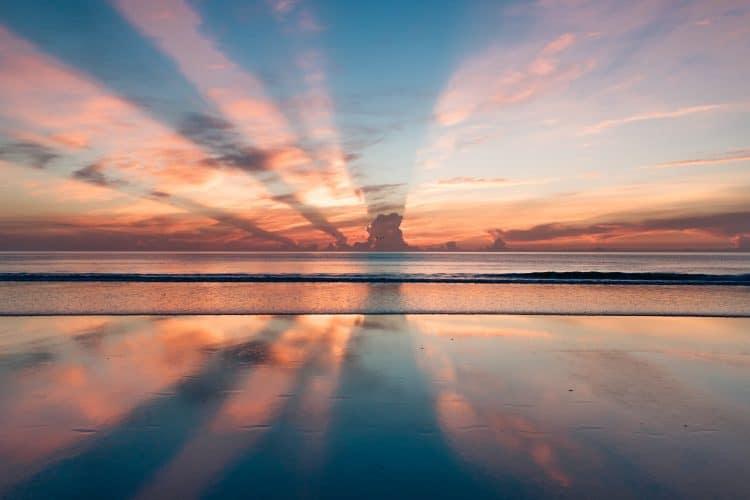 Decrees, The God Who Knows: The Eternal Decrees, Servants of Grace