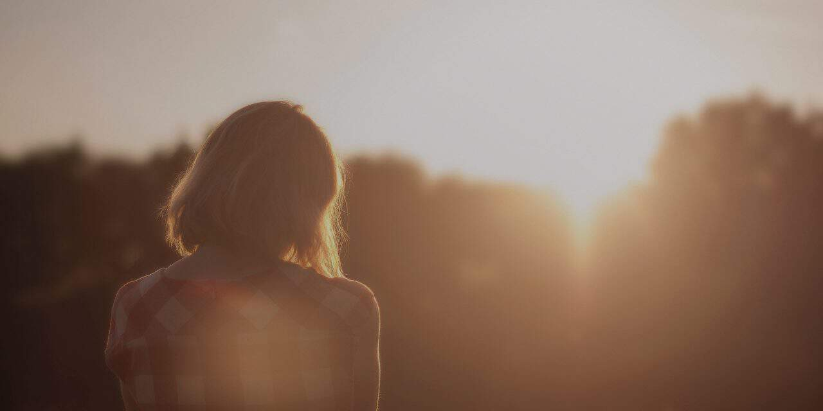 , Do You Struggle to Discern God's Will?, Servants of Grace