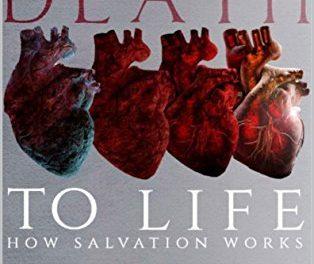 Frame, John Frame: Biblical Worldview, Philosophy, and the Christian, Servants of Grace