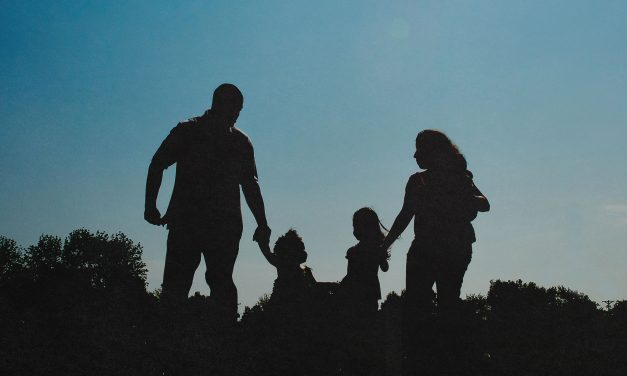 Why Pastors Must Show Their Kids How to Love the Church