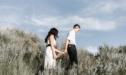 Pastor, Pastor Love Your Wife, Servants of Grace
