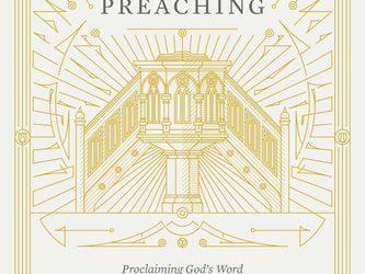 Four Essential Ingredients of Reformed Preaching