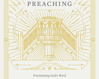 Four Essential Ingredients of Reformed Preaching