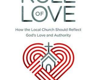 Delayed, #59: Love Delayed[Sermon], Servants of Grace