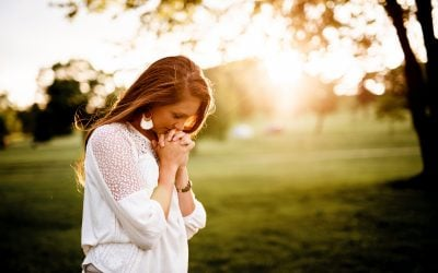Grieving, Seven Practical Things You Can Do for People Who are Grieving, Servants of Grace, Servants of Grace