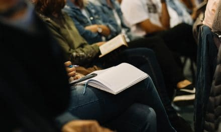 The Value and Responsibility of Church Membership
