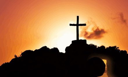 Doubt and the Resurrection