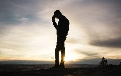 Dear Timothy: Set Your Eyes on Faithfulness