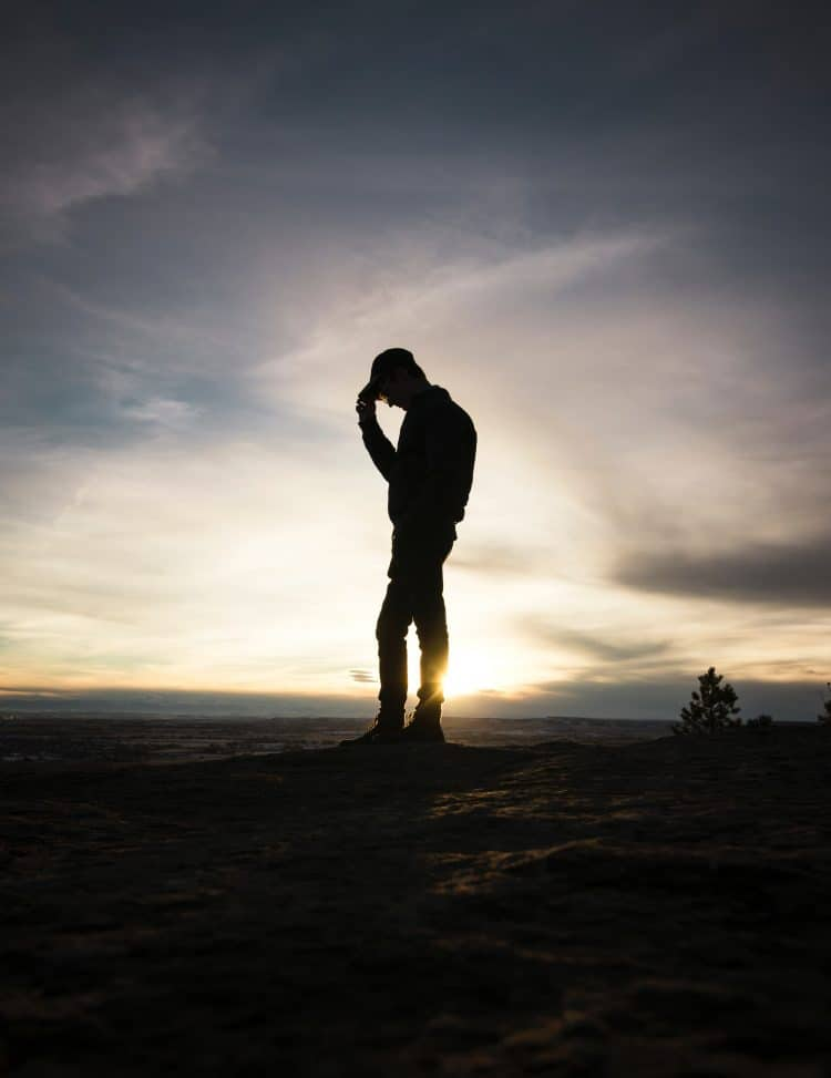 Faithfulness, Dear Timothy: Set Your Eyes on Faithfulness, Servants of Grace