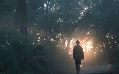 Seven Evidences of a Spirit-Filled Life