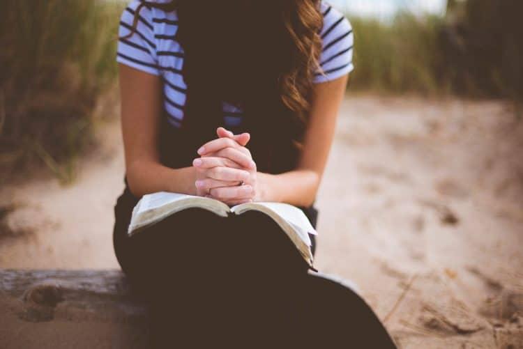 Ways, Practical Ways to Preach the Gospel to Yourself, Servants of Grace, Servants of Grace
