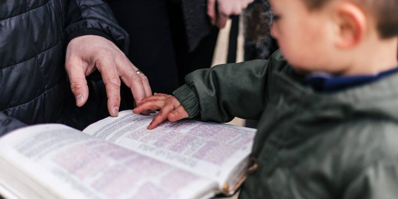 The Importance of Hermeneutics in the Christian Life