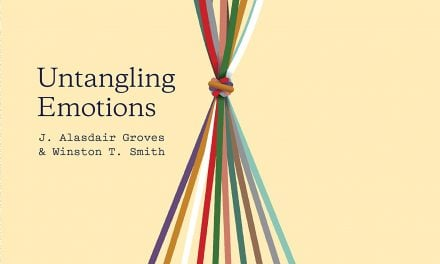 Untangling Emotions – J. Alasdair Groves and Winston T. Smith