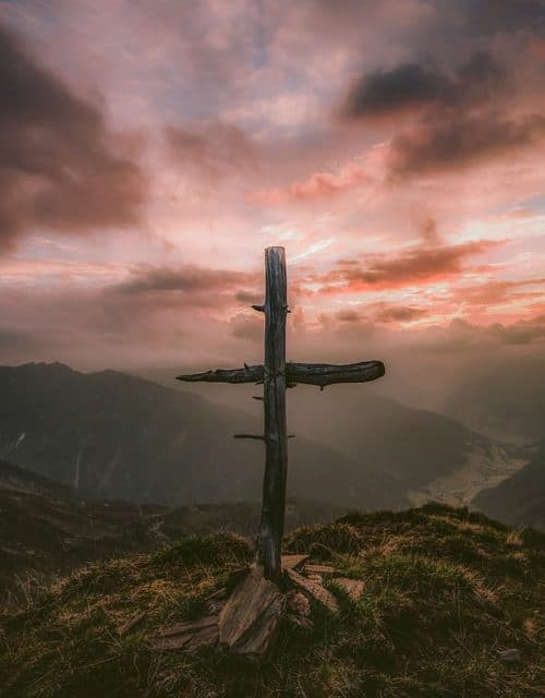 """What's So Wrong with 'Forgiving God"""": Four Critical Truths About God and the Gospel"""